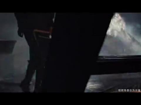 综艺:和平精英x火箭少女101全新大片发布