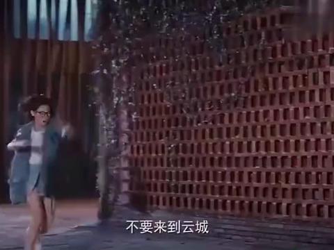 郭俊辰孙艺宁演绎鬼马迷妹撩获全民爱豆的高甜故事