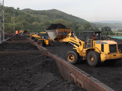 动力煤已涨至高位 还会不会涨?