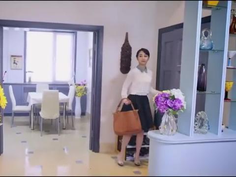 杨紫乔振宇假结婚,被婆婆逼着造小人,这就有点尴尬了