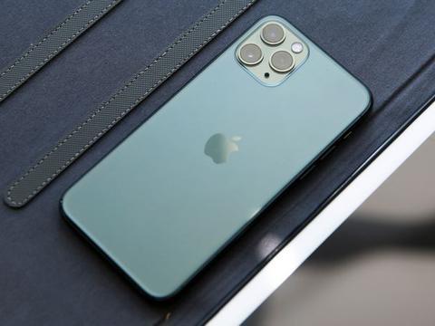 国庆中秋节想拥有新手机吗?当前最新最值选的3款高端旗舰好手机
