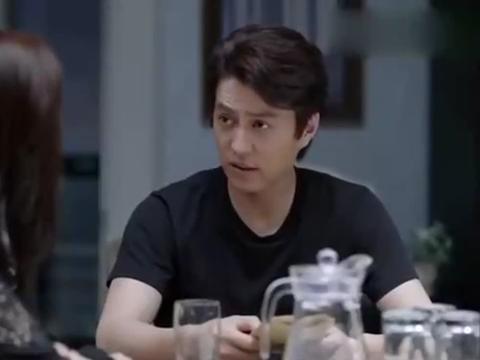 都市剧:白志勇承认喜欢小美,小蕾的亲生父亲回来了!