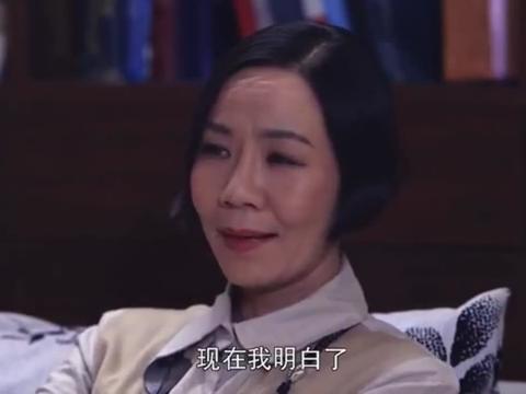 都市剧场!婚姻料理第三集:前夫道歉想复婚,无中生有惹阿琴