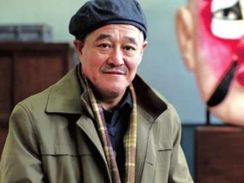 62岁赵本山被捕入狱曝光?花60亿自救无果?看本尊的回应!