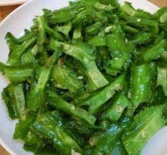 好食物吃出好身体,蔬菜水果换着吃,补充营养,滋阴养肾,显年轻