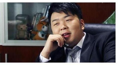 杜海涛的父母究竟是啥身份?让王思聪都礼让三分,沈梦辰眼光犀利