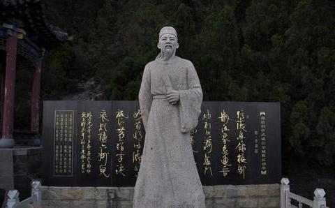 唐朝诗人人物志:从李商隐的爱情诗来看李商隐的爱情史