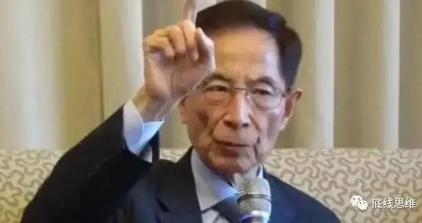 陈启宗:怎样才能令香港再现光芒?我只想到一个方法