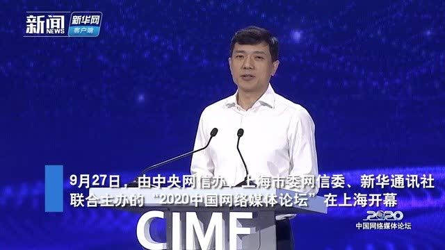 李彦宏说算法应主动了解用户的高级目标