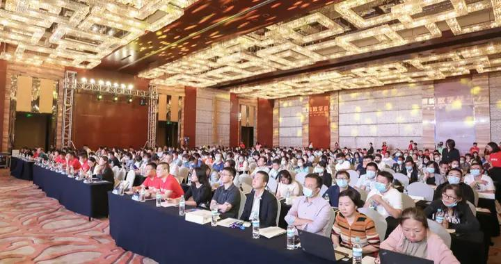 重构数字战斗力 金蝶与山东企业并肩作战