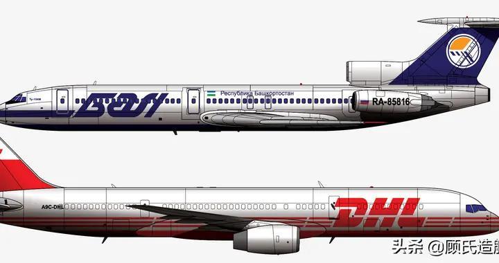 致命的交汇点,回顾巴什基尔/DHL航班2002年乌柏林根空难