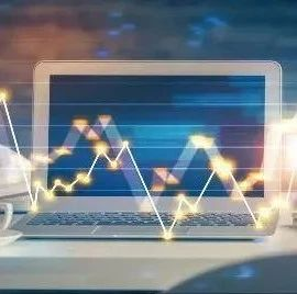 打破Oracle独大局面,金融机构加速数据库转型