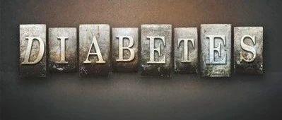 她18岁,身高1米65,体重只有64斤,都是这个糖尿病并发症惹得祸