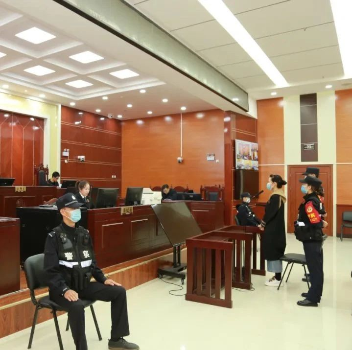 【法治】交警支队工作人员截留考试费用13万余元,涉嫌贪污罪…