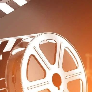 组讯   院线电影《一夜暴富》;爱奇艺网剧《古代小清新》;剧情片《胜利之地》