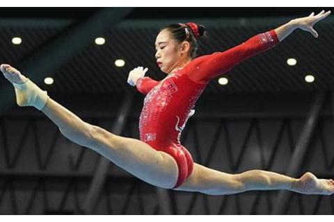 体操队长刘婷婷,因发高烧被隔离状态不佳,自己直言增加比赛难度