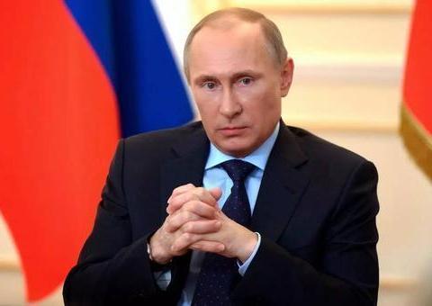 刚打来亚美尼亚就想服软,帕西尼扬宣布,计划承认纳卡地区独立