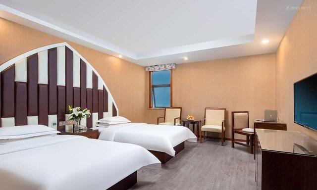 哪里有信誉好的酒店OTA代运营公司?