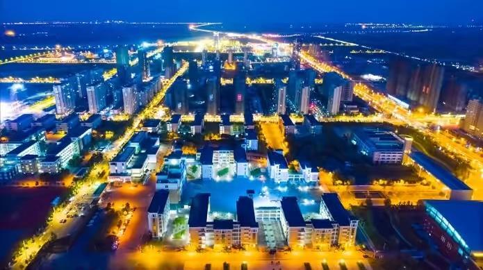 江苏盐城有一个县