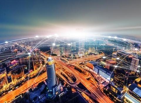 中关村开启5G智慧园区场景赛事,更快5G融合创新场景建设速度