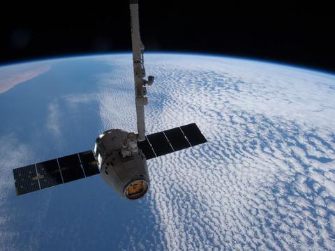 大财优配解读卫星互联网——布局商业卫星全产业链