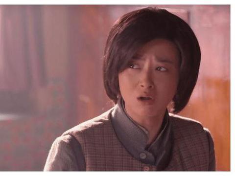 蒋欣将演正剧《功勋》,扮演国家功勋人物申纪兰,角色挑战性大