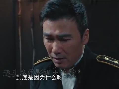 唐飞提醒李子龙去了特务科要注意说话分寸,真是软硬兼施