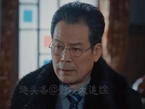 唐飞抓捕李子龙却惹上了高层官员,这下麻烦才刚开始