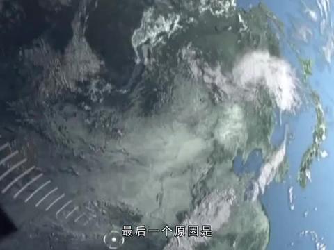 同样是全球导航系统,为何GPS只用了24颗卫星,北斗却需要55颗