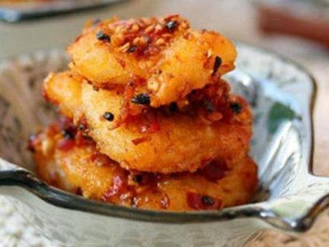 优选食谱:红煨牛杂、剁椒鱼排、洋葱炒猪肝的做法