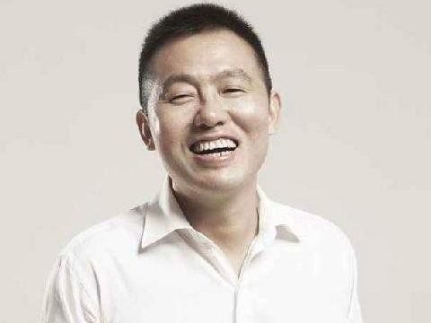 曾是任正非接班人、任百度CTO,如今他想造中国的「特斯拉」