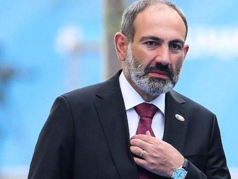 阿塞拜疆和亚美尼亚开战,土耳其蠢蠢欲动,欲入局分一杯羹