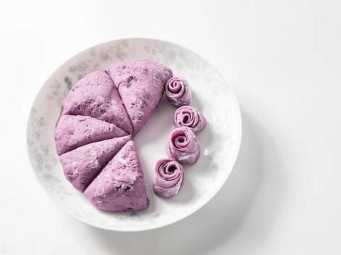 糖尿病人过生日,想吃蛋糕怎么办?可以试试魔芋蛋糕