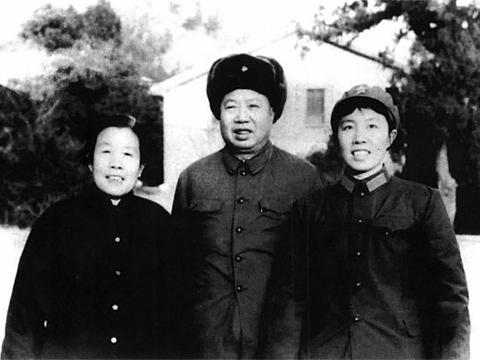 解放军军长萧锋,曾任金门战役总指挥,战役失败后他结局如何?
