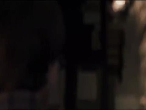 哈利·波特:魔杖选择巫师,哈利拿到这根魔杖,伏地魔日后必吃亏