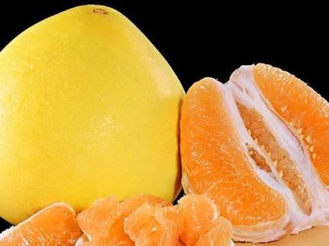 """秋季别错过""""8种""""时令水果,常吃补水润燥,营养价廉,好处多多"""