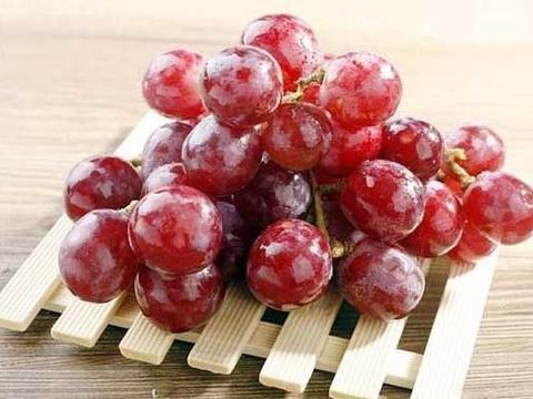 秋天聪明女性爱吃3种食物,补血养颜,排毒燃脂,清理体内毒素