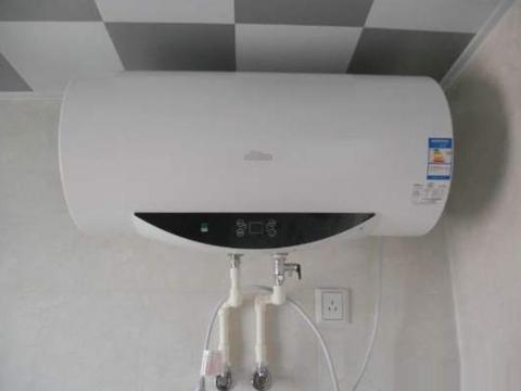 家里安装电热水器,怎么用更省电?别怪我没提醒你,少交一半电费