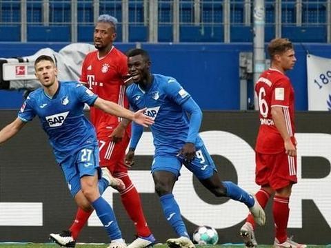 新赛季欧洲五大联赛最大冷门!德丙冠军教头羞辱欧冠冠军