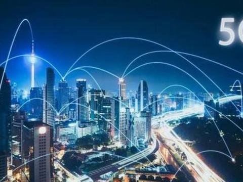 传统汽车成过去式?智能网联是大趋势,合资、自主到底谁更强?