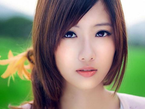 上海中建八局入职体检害怕不合格要提前注意哪些方面的事项?