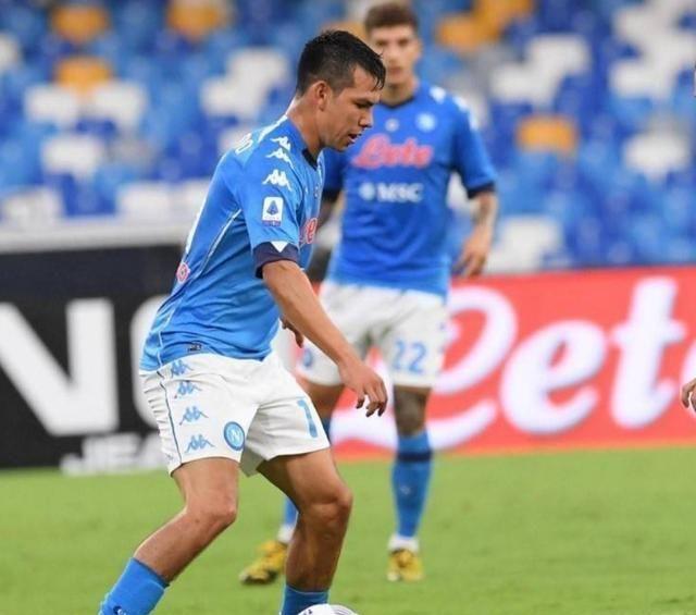 kmk尤文2-2仅第4,AC米兰2-0连胜高居第3,那不勒斯6-0
