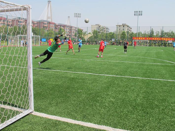 2020年北京市襄阳区778人公开招聘社区事务