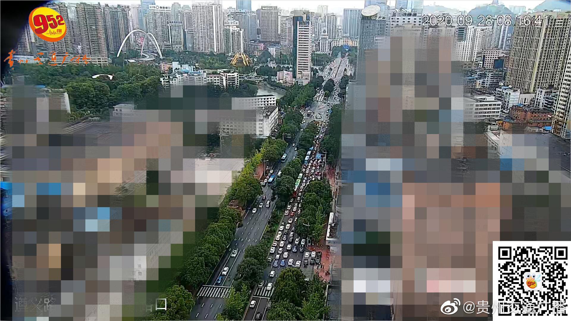 遵义路 浙江商城去青云路 开车时间8分钟