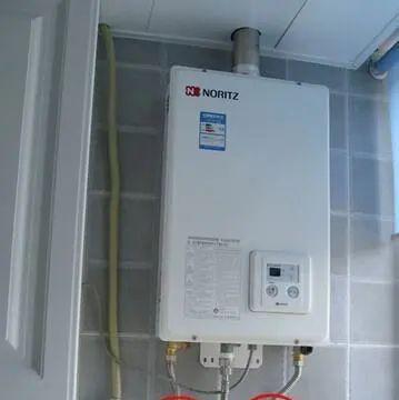 热水器维修|热水器电池怎么换?一般用的是几号电池?能用多久?