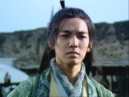 因颜值高被原谅的反派,乔振宇罗云熙上榜,徐正曦比男一受欢迎