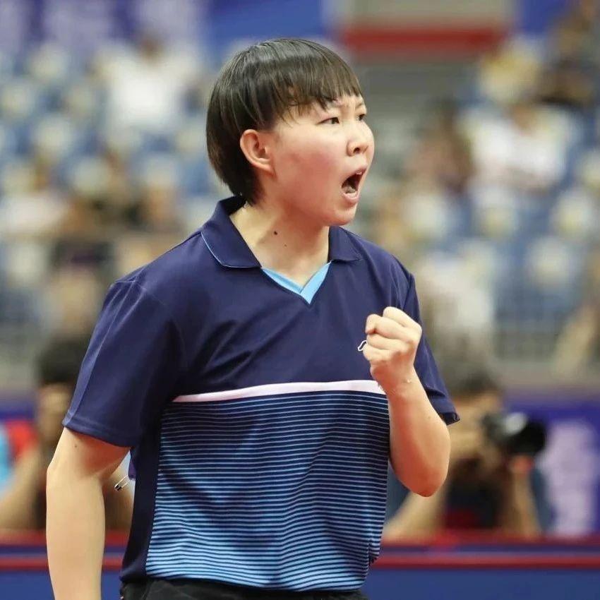 强国品牌闪耀国球赛场——宝能集团独家冠名2020全国乒乓球锦标赛