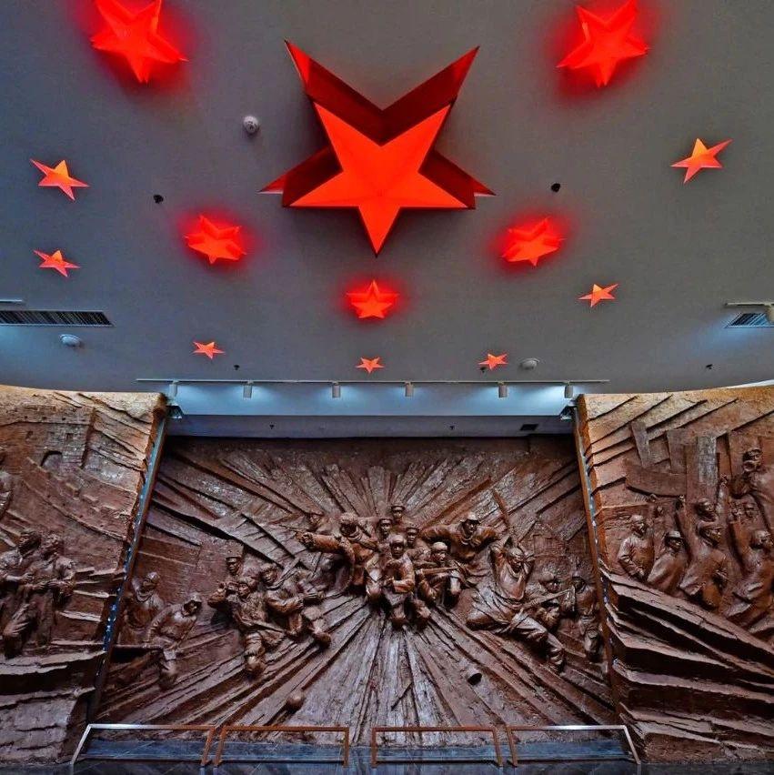 东北抗日义勇军纪念馆入选第三批国家级抗战纪念设施、遗址名录