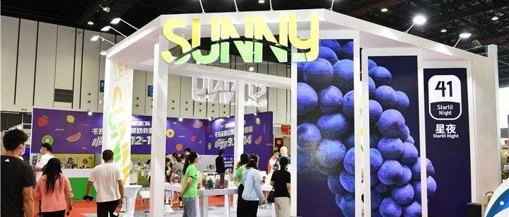 火火火!南京这座小城展馆,何以成为网红大馆?