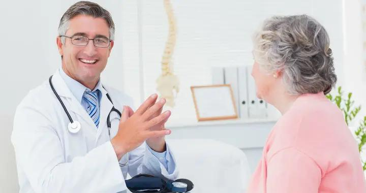 """癌症患者康复管理服务提供商""""觅健医疗""""完成上千万元Pre-A+轮融资"""